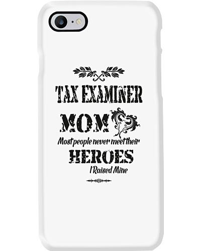 MOM HEROES Tax Examiner 1