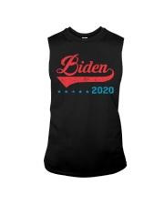 Joe Biden 2020 Presidential Campaign Election Shir Sleeveless Tee thumbnail