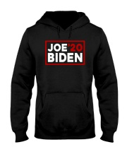 Biden 2020 Shirt Joe Biden Election Shirt Hooded Sweatshirt thumbnail