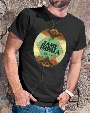 Tame Impala Shirt Classic T-Shirt lifestyle-mens-crewneck-front-4