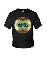 Tame Impala Shirt Youth T-Shirt thumbnail