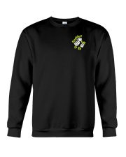 smoke dice  Crewneck Sweatshirt thumbnail