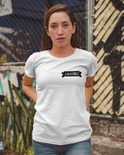 JAMBJ Texas Teeshirts Ladies T-Shirt apparel-ladies-t-shirt-lifestyle-03
