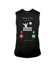 Water Polo Sleeveless Tee thumbnail