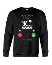 Water Polo Crewneck Sweatshirt thumbnail