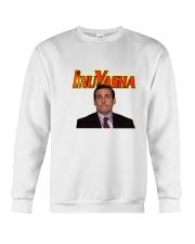 TO Crewneck Sweatshirt thumbnail