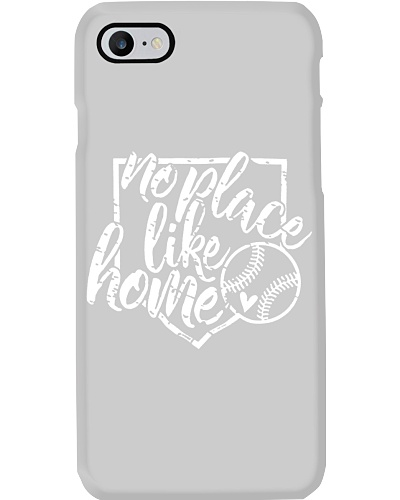 No Place Like Home Case