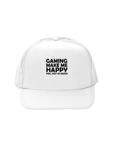 Gamer Gifts for Gamers