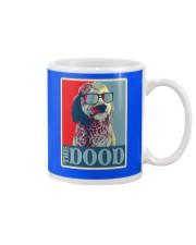The Dood Mug thumbnail