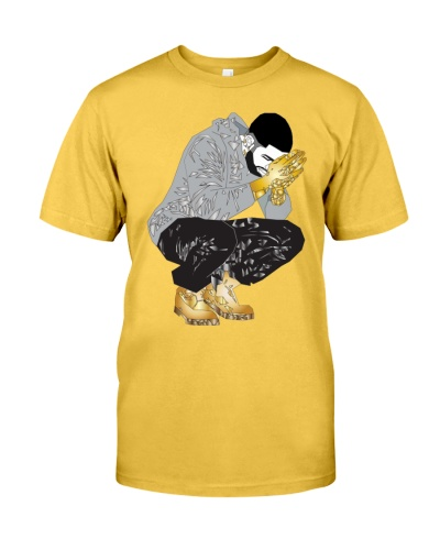 Drake T- Shirt