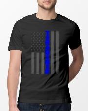 Trumr Classic T-Shirt lifestyle-mens-crewneck-front-13
