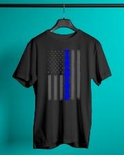 Trumr Classic T-Shirt lifestyle-mens-crewneck-front-3