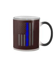 Trumr Color Changing Mug thumbnail