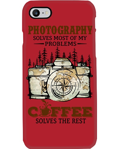 Solve Most Problems Camera Map Photography