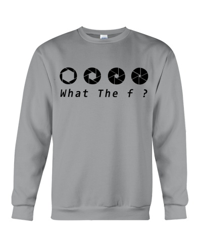 What The F - On Sale