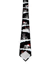 Christmas Snow Camera Photography Tie back