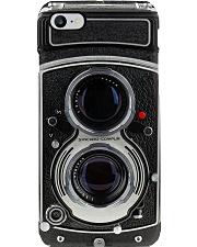 Vintage Camera Phone Case i-phone-8-case