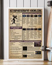 Astrophotography Knowledge 24x36 Poster lifestyle-poster-4
