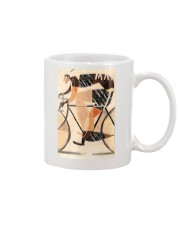 Cycling Lovers Mug thumbnail