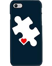 Autism Awareness Phone Case thumbnail