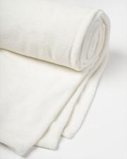 "MOM TO DAUGHTER GIFT FACE CHALLENGE ADVENTURE Fleece Blanket - 50"" x 60"" aos-coral-fleece-blanket-close-up-4"