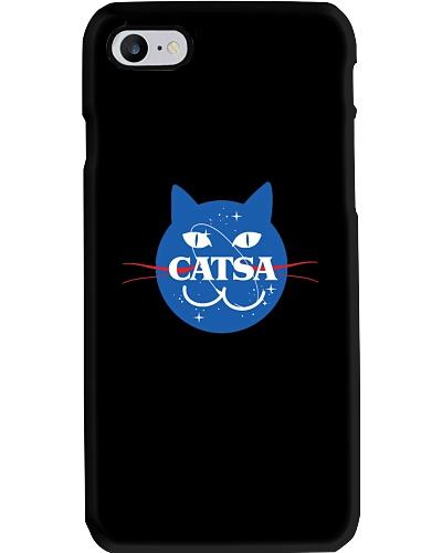 CATSA Parody