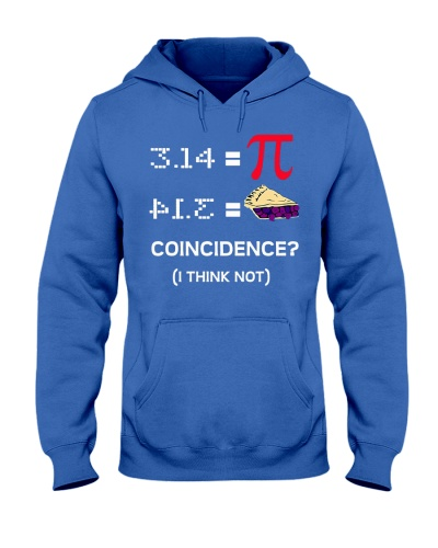 Pi Day 2017 Pie Style Math Geeks