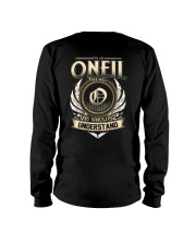 O-N-E-I-L X1 Long Sleeve Tee thumbnail
