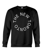 the new toronto 3 tory lanez T shirt Crewneck Sweatshirt thumbnail