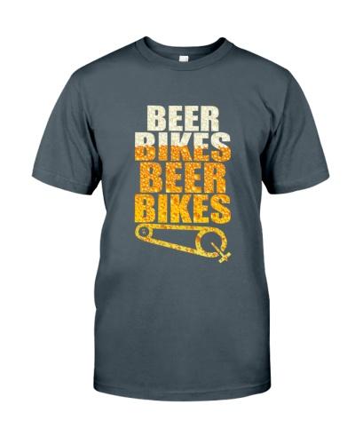 BEER BIKES BEER BIKES