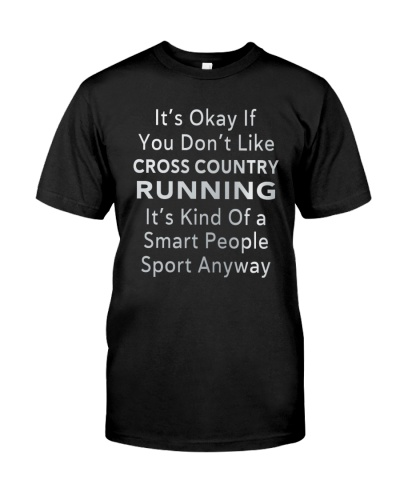 RUNNING FOR SMART PPL - LIMITED EDITION