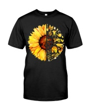 NEW FARMING SHIRT- LIMITED EDITION Classic T-Shirt thumbnail