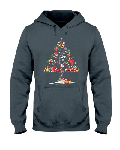 NEW CHRISTMAS FISHING SHIRT - LIMITED EDITION