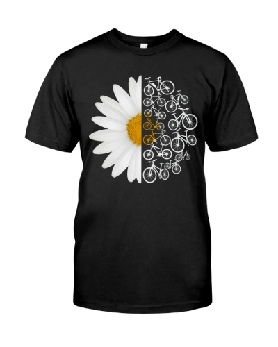 CYCLING - DAISY - LIMITED EDITION