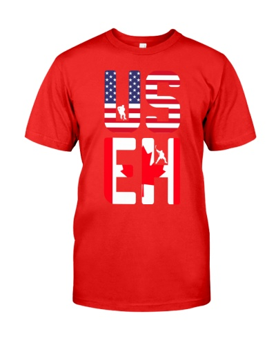 US EH - LIMITED EDITION
