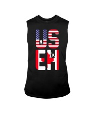 US EH - LIMITED EDITION  Sleeveless Tee thumbnail