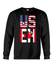 US EH - LIMITED EDITION  Crewneck Sweatshirt thumbnail