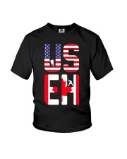 US EH - LIMITED EDITION  Youth T-Shirt thumbnail