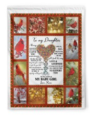 To my Daughter Flags tile