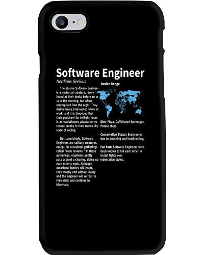 Great Buy Software Engineer