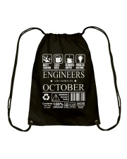 Limited Edittion Drawstring Bag thumbnail