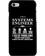 Limited Edittion Phone Case thumbnail