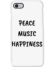 Cute online shop Jewellery Cool Gifts Phone Case thumbnail