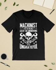 Machinist  Classic T-Shirt lifestyle-mens-crewneck-front-19