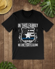 Police Classic T-Shirt lifestyle-mens-crewneck-front-18
