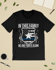 Police Classic T-Shirt lifestyle-mens-crewneck-front-19