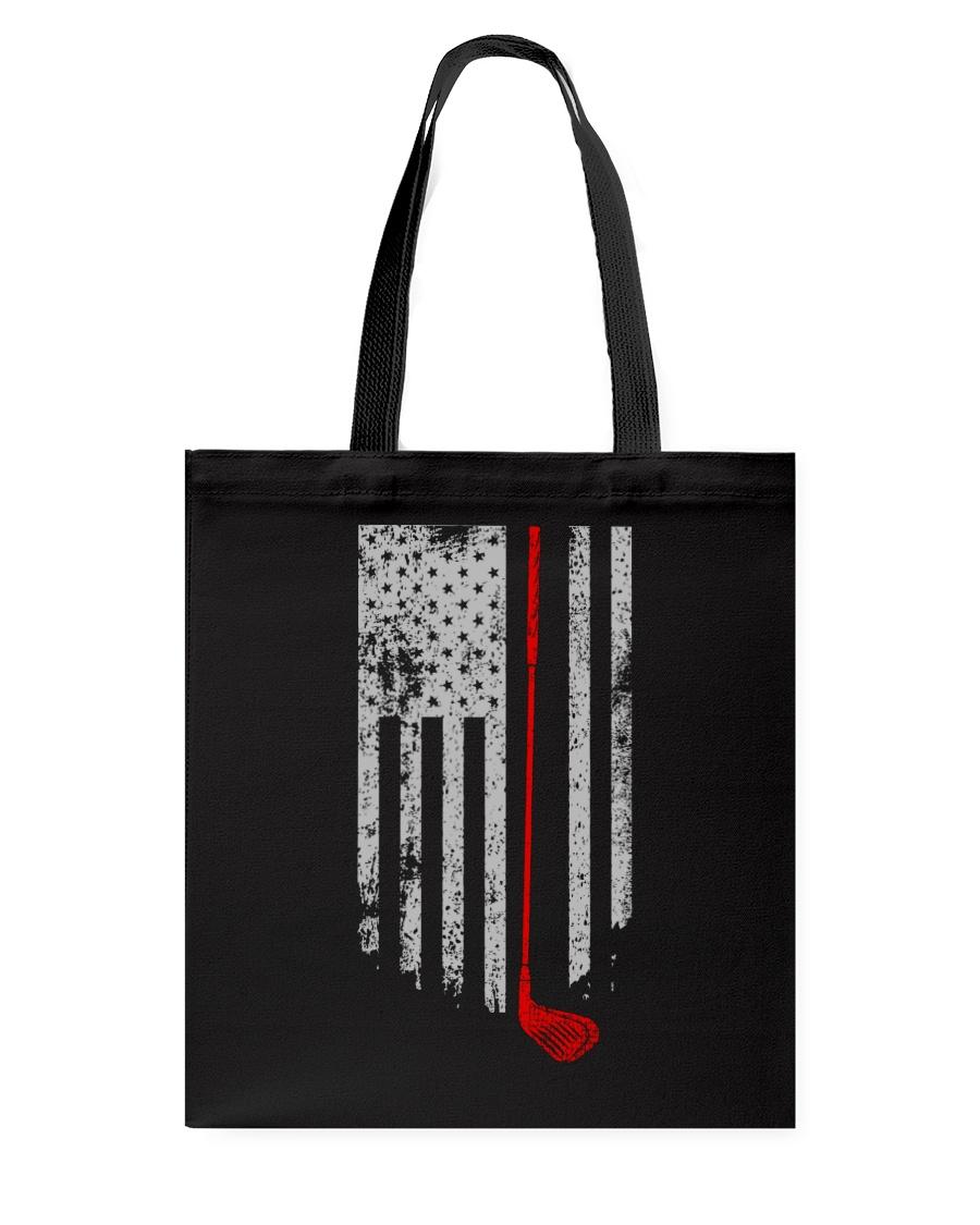 Sale - Premium Tote Bag