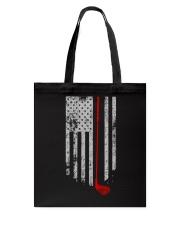 Sale - Premium Tote Bag front