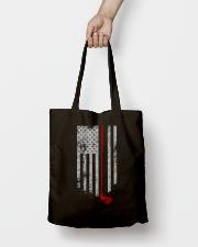 Sale - Premium Tote Bag lifestyle-totebag-front-2