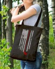 Sale - Premium Tote Bag lifestyle-totebag-front-4